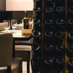 Les 5 meilleurs vins bio du Languedoc