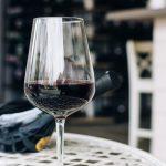 Tout savoir sur le vin syrah