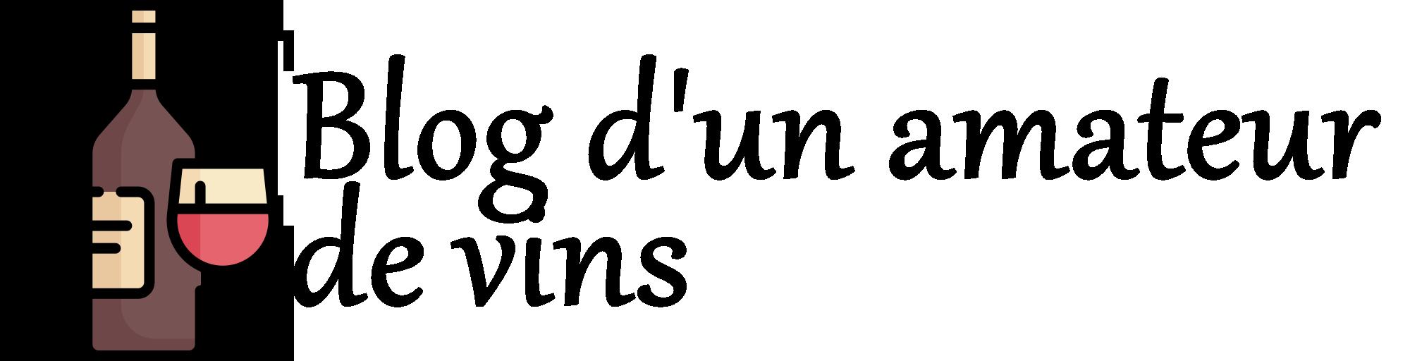 Vins Ferrer Ribiere